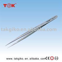 Hand tool TGK-TS11 Stainless Tweezer