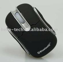 Bluetooth 3.0 Wireless Bluetooth Mouse