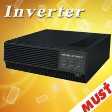 home inverter wth battery charger dc to ac led inverter 2000va