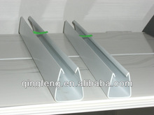 pvc FOR windows and doors hot selling and with good quatity