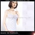 Taiwan Factory Secret Circle Cami Sex Lace Babydoll