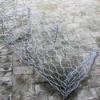 Main Materials of Gabion basket
