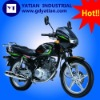 Best Price Motorcycle