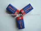 9V size PVC battery