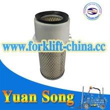 Forklift Parts C240 Air Filter For ISUZU