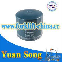 4D95 Oil Filter Forklift Parts