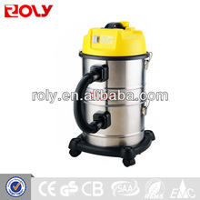 3 in 1 commercial and ash wet and dry vacuum cleaner