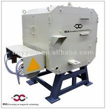 Non-metallic Magnetic Separator ( to purify Feldspar and non-metals)