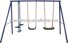 Children Swing Set (CD-S003)