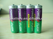 R6C UM-3 AA SIZE Dry Battery