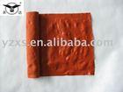 2014 hot sale viton rubber compound