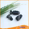 Inner size 8mm Side Release Plastic Buckles KI4001