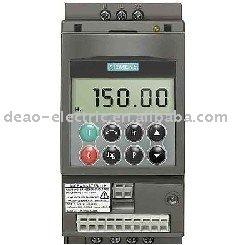 siemens inverter Micromaster 440,AOP&BOP