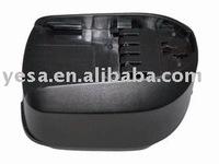 POWER TOOL BATTERY FOR BOSCH 18V Li-ion 2 607335040