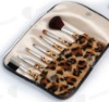Best selling cosmetic brush facial cosmetic brush make up brush