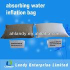 Self Inflating Sandbag SAP inner