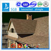 ISO9001:2008 pass architectural roofing shingles