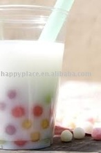 colorful tapioca pearls, colorful tapioca balls, colorful tapioca boba