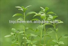 Stevioside/stevia sugar/CAS NO:57817-89-7