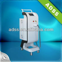 laser tattoo removal equipment spa equipment