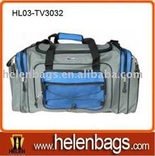 Fuctional Square Travel Bag