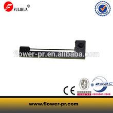 Nylon Printer Ribbon for EPSON ERC09