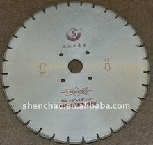 concrete saw cutter