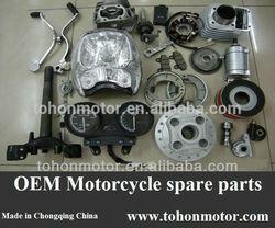 CHINESE MOTORCYCLE ENGINE, 110cc,125cc,150cc, 200cc