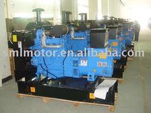 220v power supply