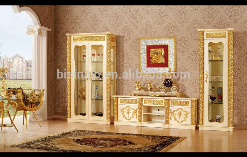 Nauhuri.com  Schlafzimmer Weiß Gold ~ Neuesten Design ...