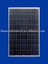 photovoltaic polycrystalline silicon 200W solar panel