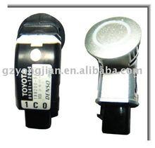 Reverse radar /parking sensor 89341-12061 for toyota