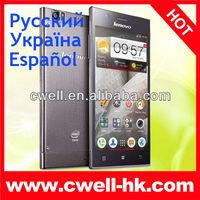 5.5 inch Corning 2 Gorilla Class Itel mobile phones
