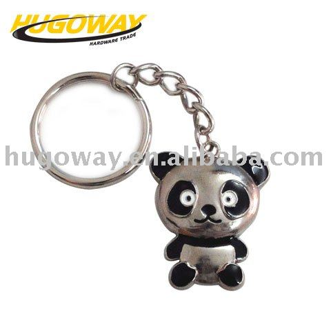 Custom Teddy Bear on 2012 Custom 3d Teddy Bear Metal Key Chain  View Metal Key Chain  Hugo