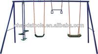Five-seat Swing CD-S002
