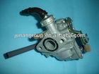 PZ14Q Carburetor used for Honda XR 50R