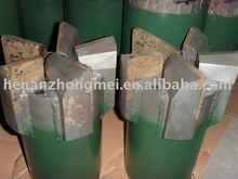 diamond oil drilling bit