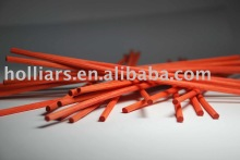 Reed Diffuser Sticks