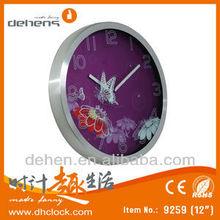 clock mainsprings