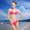 <OEM & ODM> Domi wholesale new latest design chinese ethnic style swimwear xxxl sex/nude photos woman/womens hot sex images biki
