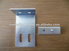 stainless steel matt finish products