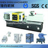 240ton plastic injection machine for sale