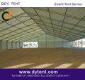 30x50m de eventos de gran tienda de tiendas de campaña para eventos deportivos