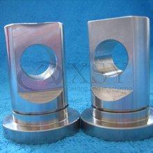 aluminum spare parts /aluminum automobile parts
