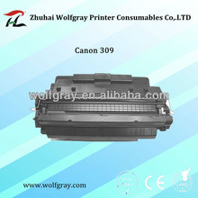 Yield highrt Compatible toner cartridge Canon CRG309