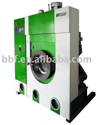 20kg Dry Clean Equipment(Laundry Equipment,Dry Cleaning Machinery,Dry Cleaner)