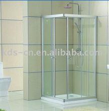 vetroresina cabine doccia d1040