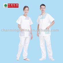 fashion nurse