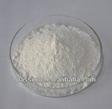 High quality of Calcium Pyruvate in stock