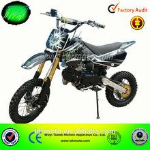 TDR 140cc Hot Sale High Performance Dirt Bike